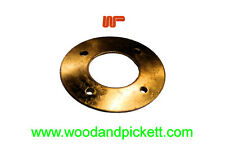 CLASSIC MINI - BRONZE THRUST WASHER FOR DIFF PANET WHEEL PRE A + - 2A7062