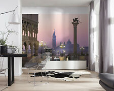 Gigante Mural de Pared Foto Wallpaper San Marco de Venecia Home Decor Art 368x254cm