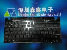 NEW IT  Italy Keyboard for ASUS Eee PC 1015PX 1015BX 1015CX 1011PX 1011BX 1011CX
