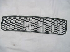 CITROEN C3 LOWER FRONT BUMPER GRILLE ~CLIPS INTACT EXCELLENT CONDITION