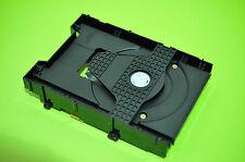 Laufwerk Lasereinheit Yamaha DVD S2500 SACD