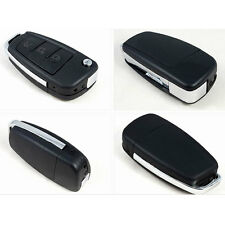 HD 1080P Spy Car Key Chain Hidden Camera DVR Motion IR Night Vision Video DV New