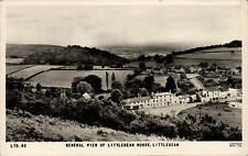 Littledean. General View of Littledean House # LTD.62 by Frith.