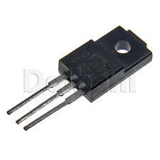 2SD1266-Q Original New Hitachi Transistor D1266-Q
