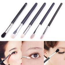 Party Salon Need Tapered Blending Eye Shadow Make Up Brush Pen with Handle ER
