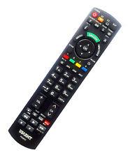 NEW Panasonic TV Blu-ray player Universal Remote by USARMT-NO programming Needed