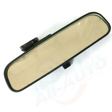 Room Mirror Assembly Inside Rearview Mirror Fit For Coupe Elantra Sonata Spectra