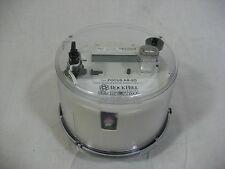 Landis + Gyr AX-SD Electric Meter CL200 3W 240V 7.2Kh 60hz Focus NIB