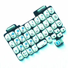 100% Genuine HTC ChaCha G16 keyboard keypad buttons QWERTY keys Status Cha
