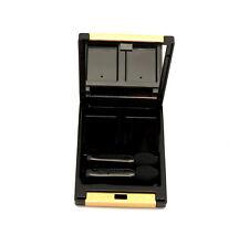 Lancome Maquiriche CremePowder EyeColour Duo Refillable Case