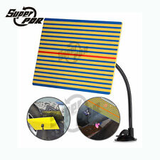 Super PDR Kit Car Body Hail Reflector Line Board For Paintless Dent Repair Tools