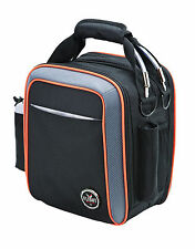 Flight Outfitters 'Lift' Headset Bag - Pilot Electronic iPad Flight Bag FO-LIFT