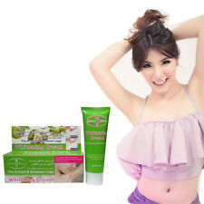 New! Whitening Cream Armpit Elbow Knee Lightening BIKINI-Underarm Inner Thigh*