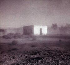 Allelujah! Don't Bend! Ascend! - Godspeed You! Black Emperor (2012, CD NUOVO)