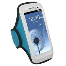 Sports Workout Gym Running Armband Case Cover for Samsung Galaxy Nexus I515