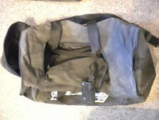 NOS O'Neal ONeal Duffle Tote Bag with Shoulder Strap Trakpak Trak Pak 5.500