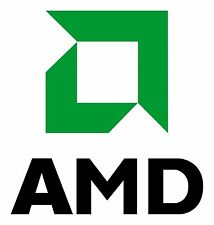 AMD A4-3300M 1.9GHz CPU Processor AM3300DDX23GX Socket FS1
