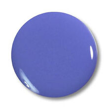 Magic Farb-Acryl Pulver - marine blau Nr. 47