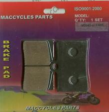 KTM Disc Brake Pads SMC660 2003-2004 Front (1 set)