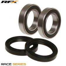 RFX Pro Race Series Wheel Bearing Kit Rear Kawasaki KX125 / KX250 1997 - 2002