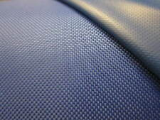 10meters di 60INCH Wide pesante Impermeabile UV Protezione Royal Blue Nylon Fabric