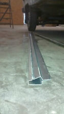 MERCEDES 206D 306D HANOMAG sub frame 2 meter sections enough for 1 side