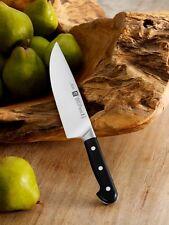 """Zwilling : 38405-161:Küchenchefs knife: serie """"Pro"""" messer Chef klein (16 cm. )"""