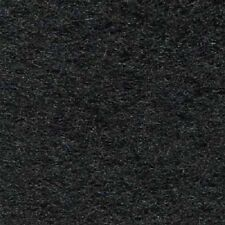 Ozite Black Flex Automotive Carpet - By the Yard