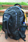 "15"" - 17"" Laptop backpack travel high school backpack, camping hiking backpack"