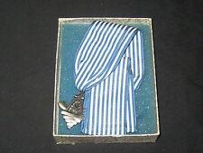 Shofar Jewish Adult Religious Award Medal      ES