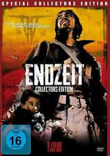 Endzeit Collectors Edition [Special Collector's Edition]