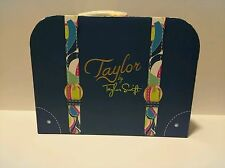 Taylor By Taylor Swift  3pc Gift Set  3.4 EDP Spray,  3.4 Lotion, & hair spray