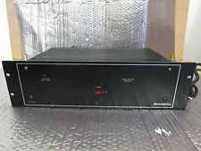 Bogen HTA125A Commercial/Hifi/ Audio  Mosfet Monoblock Amplifier125 W RMS #2