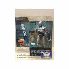 Spawn.com - ROBOCOP - Action Figures - Movie Maniacs Series 7 - 20 cm - 2004