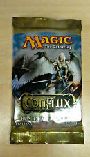 Magic The Gathering - MTG - Busta CONFLUX italiano - CONFLUX Booster Sealed ITA