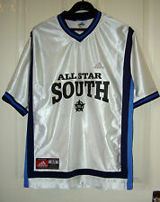 ALL STAR SOUTH FOOTBALL 98 ADIDAS