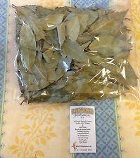 Bay leaf-leaves-organic laurel-portuguese-dried-50g