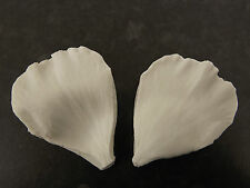 Lisianthus Petal Veiner Sugarcraft Food Grade cake decorating