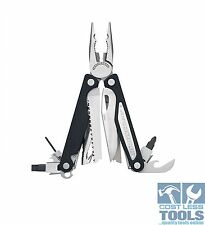 Leatherman Charge ALX - Authorised Australian Dealer