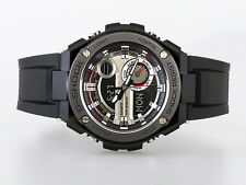 Casio G Shock GST-210B-1AER Herrenuhr
