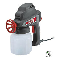 Electric Paint Spray Gun Electric Powered Paint Spray Gun Airless Paint Sprayer