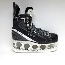 BAUER Vapor X 3.0 LE Eishockey Schlittschuhe mit t-blade Kufensystem Gr. 10/45,5