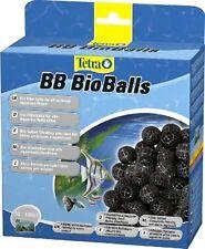 Tetratec BIO FILTRO Palle BB600 / 700/1200 Bio Balls filtro biologico media