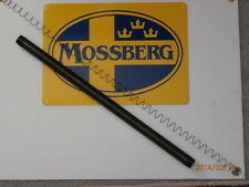 MOSSBERG 590A1 12ga. ALL 5; Magazine/Follower/Spring/End Cap/Retainer