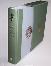 Tales from the Perilous Realm by J. R. R. Tolkien (Hardback, 2008)