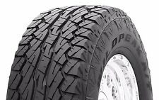 4 NEW 37x13.50R18 FALKEN WILD PEAK AT TIRES 13.50R18 R18 13.50R 37135018