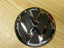 VW POSTERIORE avvio Badge Emblema. 1JS 853 630 A / B.