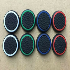 8x BEST Controller Thumb Stick Grips Cover Cap PS3 PS4 Xbox One Xbox 360