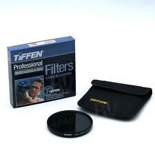 Tiffen 82mm Professional Variable ND Neutral Density Filter -  NEW