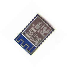 1PCS RTL8710 WiFi Wireless Transceiver Module SOC Stable for Arduino CK
